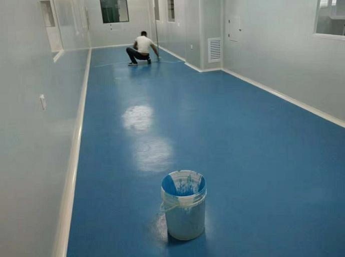 地台漆涂料生产厂家,新界哪里有地台漆