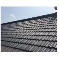 厂家直供 消音一菌玻纤复合风管专用铝箔面消音一菌玻纤复合板