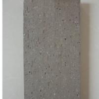 阿尔贝斯厂家直销宜兴陶土砖烧结砖路面真空砖景观园林铺地砖
