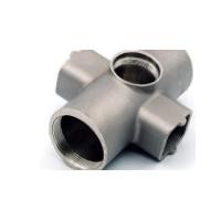 专业生产铸造不锈钢件304精铸不锈钢加工,精密压铸支持加工定制