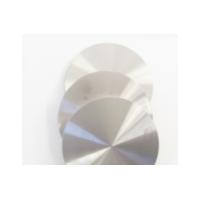 【苏州钛合金】供应TA2 TC4 Gr5 钛合金板