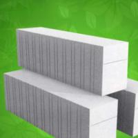 厂家直销 砂加气混凝土砌块