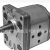 山西,陕西,新疆,青海DUPLOMATIC迪普马齿轮泵GP1/GP2/GP3液压泵