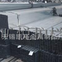 厂家专业生产不锈钢锥形旗杆 可定制