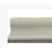 厂家直销水泥侧石 平石连体侧石 异形马路牙 异形路沿石