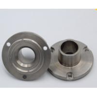 专业生产不锈钢法兰 304不锈钢非标法兰片 欢迎定制各类非标法兰