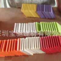 供应江苏人造石亚克力板材批发 人造石台面加工 人造石产品订制