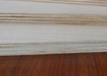厂家直销吉盛唐朝夹板FSC多层夹板F4星环保酒店家具板