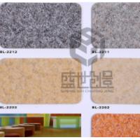 厂家直销批发高中低端PVC塑胶地板卷材商用地板幼儿园健身房环保