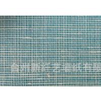 纯天然环保马尼拉麻阿巴克 棉纱+阿巴克M1016-M1020