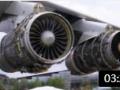 中国挖出一稀有矿产, 打破海外垄断, 航空发动机新材料现身! (254播放)