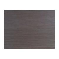 戴源木业 红橡指接板 实木板 3600*900*20