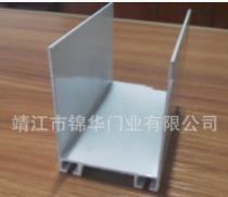 厂家供应 耐高温门窗铝合金材型材 生产平开门窗铝型材批发