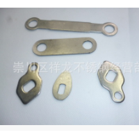 201/316L/304不锈钢板 不锈钢板材激光切割加工定做 折弯 冲压