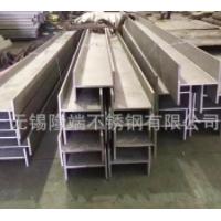 不锈钢管304 无锡隆端不锈钢圆管 不锈钢管价格