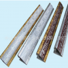 供应塑料制品、PVC灯饰配件、面板灯边框条