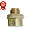 正升厂家热销 KJ7-25型接头座 液压配件矿用接头座 物价物廉
