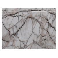 仿石材外墙保温装饰一体板 新型建筑墙面装饰材料 环保集成墙板