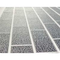 外墙保温一体板 厂家直销雕花金属保温板 活动板房装饰板