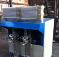 供应全自动水泥包装机水泥包装机