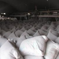 专业生产水泥 路牙石 台阶石 质优价廉 欢迎选购