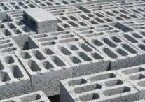 供应大量水泥制管,水泥制品