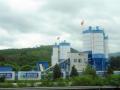 """国家重点研发计划""""水泥炉窑的高能效低排放关键技术研发与工业示范""""项目中期检查会议在北京举行"""