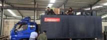 2018中国国际工业环保、无废工艺技术设备展览会