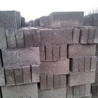 桃江县鸿运水泥砖厂新型轻质保环水泥砖小块水泥砖10000块起批