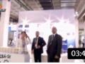 中国建材视频:国际水泥技术装备盛会在京开幕 (7播放)
