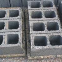 供应 水泥砖 水泥标准砖多孔 240*120*80 欢迎订购
