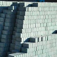 厂家供应 水泥构件