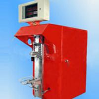 供应干粉砂浆自动包装机