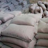 林州 厂家直销32.5、42.5水泥