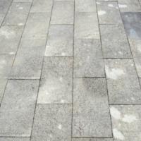 供应 耐磨防滑广场砖 加厚抗压仿古广场砖 生态广场砖