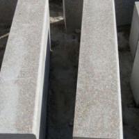 花岗岩石材生产厂家批发