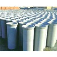 水泥管各型号水泥管