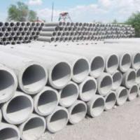 800×2000mm水泥管