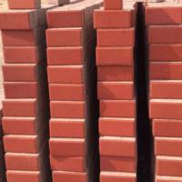长条砖 厂家直销 质量可靠