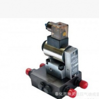 【厂家直销】生产各类优质XHF-L6型卸荷阀 工程机械配件