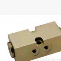本公司大量生产各类优质 2SO6A-H6B型双向液压锁