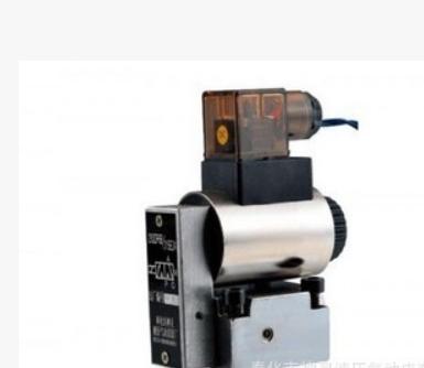 【大量供应】各类优质实用23QDF、23QDF-4型电磁球阀 神灵液压