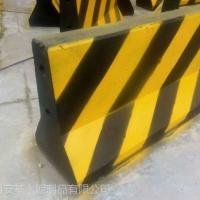 广州水泥隔离墩作用介绍 萝岗隔离墩规格齐全
