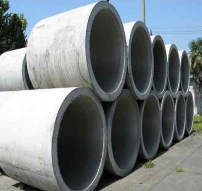 厂家供应混凝土管 水泥管 湘东水泥制品