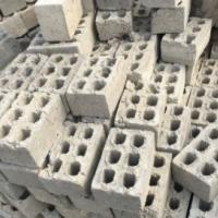 八孔砖,水泥管,水泥制品,涵管,排污管