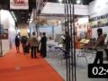 中国国际水泥混凝土技术及设备博览会 (2播放)
