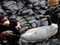 """2000万吨越南水泥成为国际市场抢手货,原因竟是中国水泥""""停产"""""""