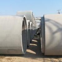 内黄水泥管厂家讲述水泥管如何铺设