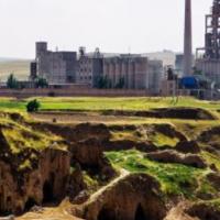 湖南祁阳海螺固废危废项目奠基仪式 年处理9万吨
