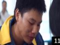 盛天水泥企业宣传篇 (1播放)